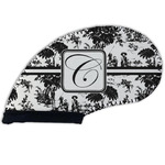 Toile Golf Club Cover (Personalized)