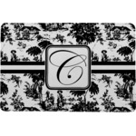 Toile Comfort Mat (Personalized)