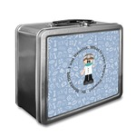 Dentist Lunch Box (Personalized)