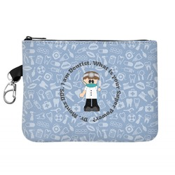 Dentist Golf Accessories Bag (Personalized)