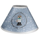 Dentist Coolie Lamp Shade (Personalized)