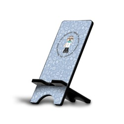 Dentist Phone Stand (Personalized)
