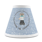 Dentist Chandelier Lamp Shade (Personalized)