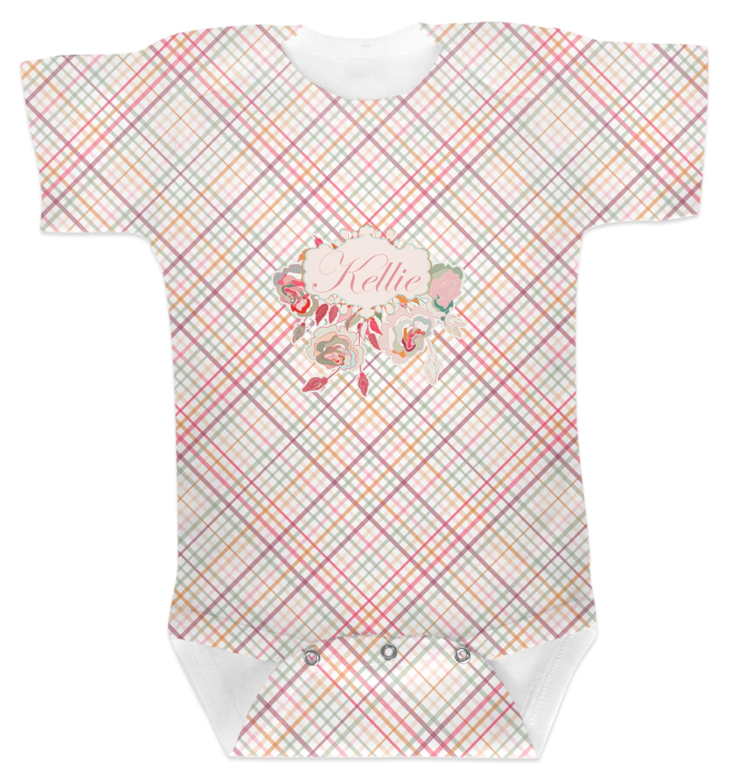 Shop for buffalo plaid baby clothes online at Target. Free shipping on purchases over $35 and save 5% every day with your Target REDcard.