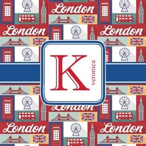 London (Adult)