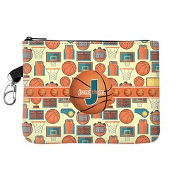 Basketball Golf Accessories Bag (Personalized)