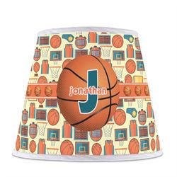 Basketball Empire Lamp Shade (Personalized)