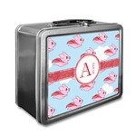 Flying Pigs Lunch Box (Personalized)