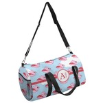Flying Pigs Duffel Bag (Personalized)
