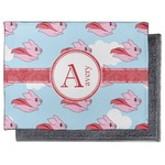 Flying Pigs Microfiber Screen Cleaner (Personalized)