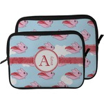 Flying Pigs Laptop Sleeve / Case (Personalized)