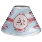 Flying Pigs Coolie Lamp Shade (Personalized)