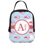 Flying Pigs Neoprene Lunch Tote (Personalized)