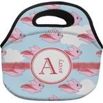 Flying Pigs Lunch Bag (Personalized)