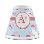 Flying Pigs Chandelier Lamp Shade (Personalized)
