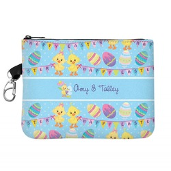 Happy Easter Golf Accessories Bag (Personalized)