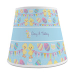Happy Easter Empire Lamp Shade (Personalized)