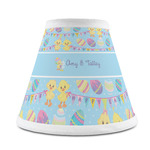 Happy Easter Chandelier Lamp Shade (Personalized)
