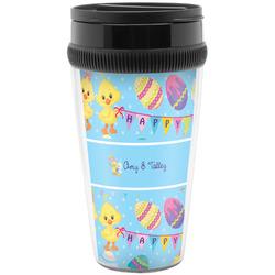 Happy Easter Travel Mug (Personalized)