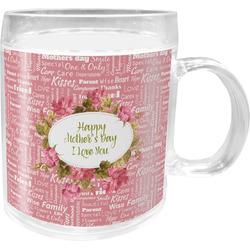Mother's Day Acrylic Kids Mug