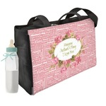 Mother's Day Diaper Bag
