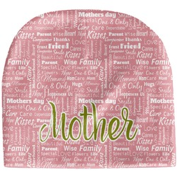 Mother's Day Baby Hat (Beanie)