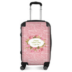 Mother's Day Suitcase