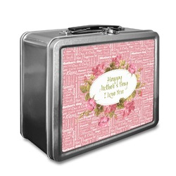 Mother's Day Lunch Box