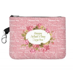 Mother's Day Golf Accessories Bag