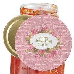 Mother's Day Jar Opener