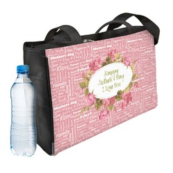 Mother's Day Ladies Workout Bag