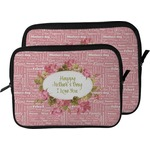 Mother's Day Laptop Sleeve / Case