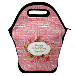 Mother's Day Lunch Bag