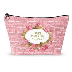 Mother's Day Makeup Bags