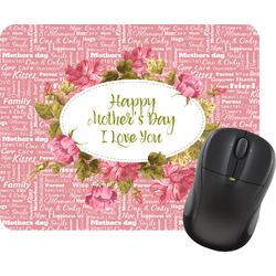 Mother's Day Mouse Pads