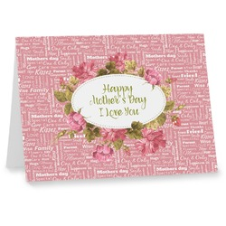 Mother's Day Notecards