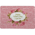Mother's Day Comfort Mat