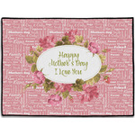Mother's Day Door Mat
