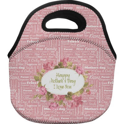 Mother's Day Lunch Bag - Small - YouCustomizeIt