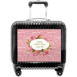 Mother's Day Pilot / Flight Suitcase