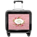 Mother's Day Pilot / Flight Suitcase