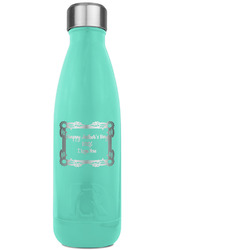 Mother's Day RTIC Bottle - Teal