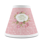 Mother's Day Chandelier Lamp Shade