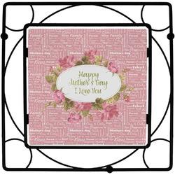 Mother's Day Trivet