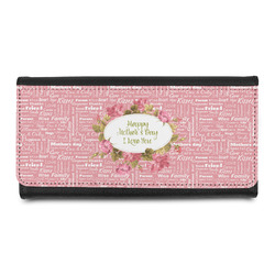 Mother's Day Ladies Wallet
