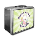 Easter Bunny Lunch Box (Personalized)