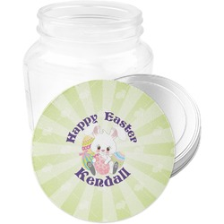 Easter Bunny Jar Opener (Personalized)