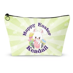 Easter Bunny Makeup Bags (Personalized)