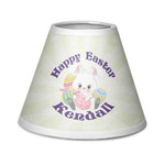 Easter Bunny Chandelier Lamp Shade (Personalized)