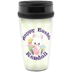 Easter Bunny Travel Mug (Personalized)
